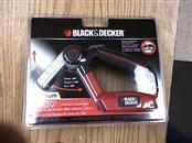 BLACK & DECKER Light BDCF20